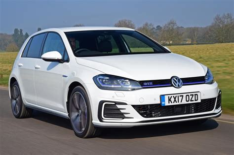 volkswagen golf gte 2017 review pictures auto express