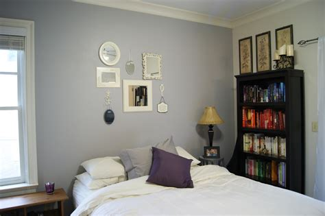 behr paint colors porpoise eventually we want a headboard in here i m thinking iron