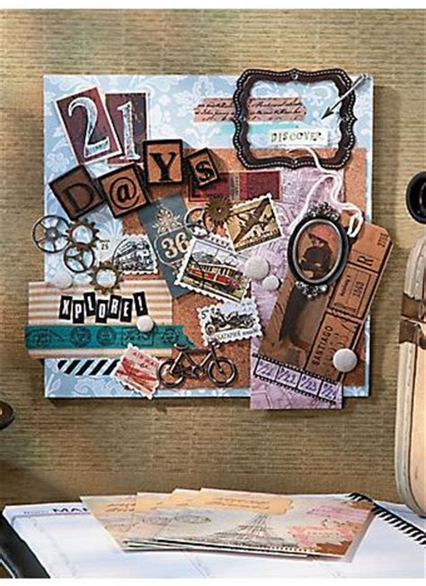 paper craft kits for adults crafts craft projects for adults