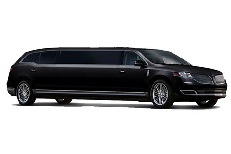 American Limo Chicago by Chicago Airport Limo Service Chicago Limo Rates All