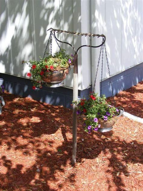 diy flower garden the best garden ideas and diy yard projects kitchen