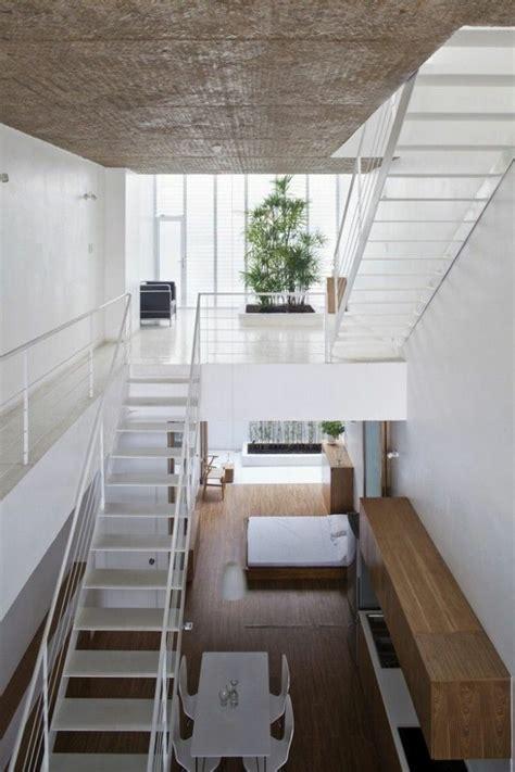 50 best escalier images on