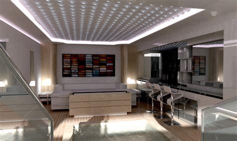 design interiors yacht interior design home by design