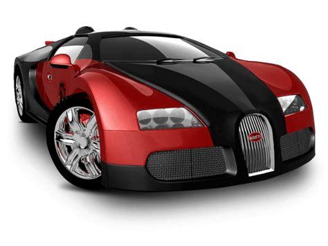 Bugati Prices by Bugatti Veyron Price Pics Review Spec Mileage Cartrade
