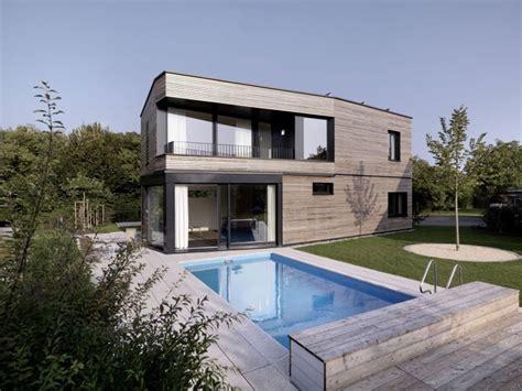 2 floor house exterior design of 2 floor modern house 4 home ideas
