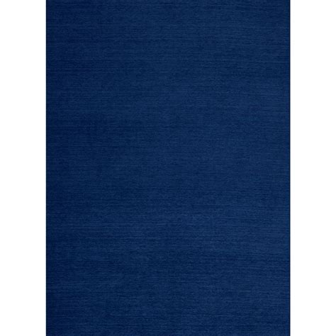 7 ft area rugs ruggable washable solid navy blue 5 ft x 7 ft stain