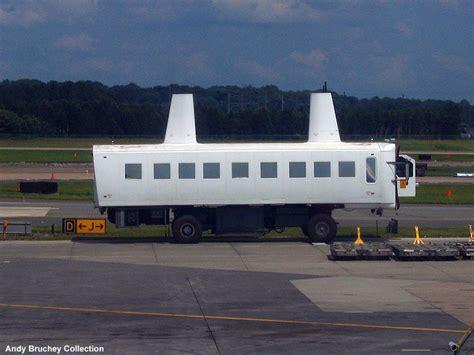 Airport Shuttle by Iad Shuttle