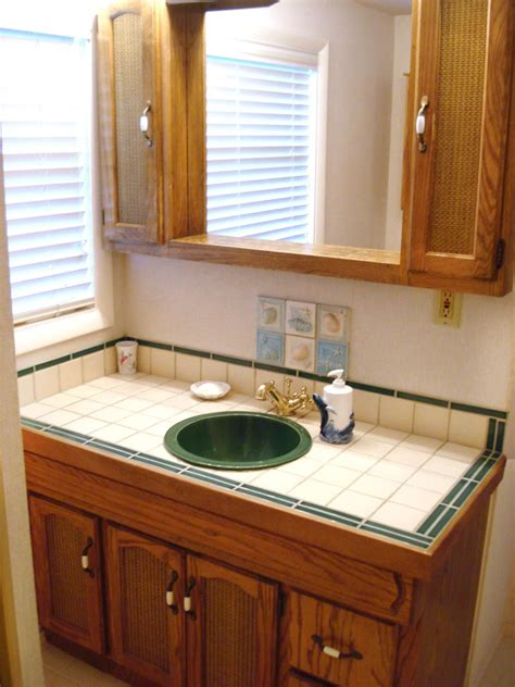 Bathroom Makeovers Cost by 5 Budget Friendly Bathroom Makeovers Hgtv