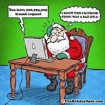 silly santa jokes jokes for