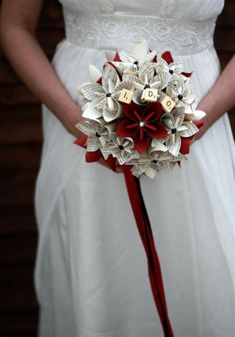 origami kusudama flower bouquet kusudama paper bouquet craft