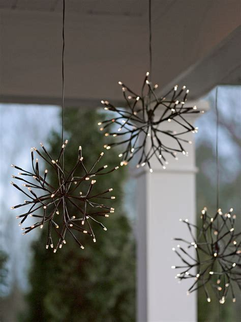 led lighted branches lighted branches led winter branch starburst battery