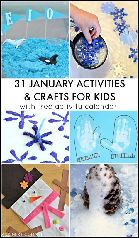 january craft ideas for 17 best ideas about january crafts on winter