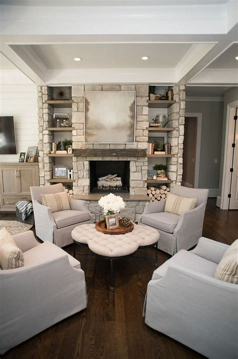 chairs for the living room best 25 living room chairs ideas on cozy
