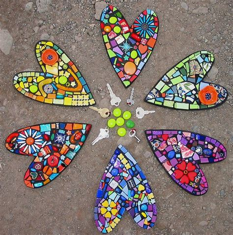 mosaic craft 316 best images about my favorite mosaic artists on