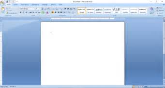 on microsoft word tech writing instruments and tools you can t afford not to