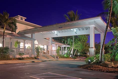 hyatt house key west reviews hyatt house resort key west fl 2018 review