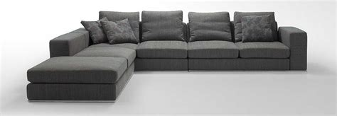 grey sectional sofas furniture picturesque small grey sectional to complete
