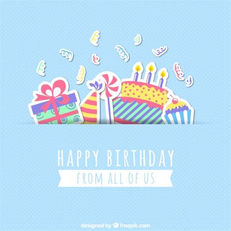 to make birthday cards for free birthday card greeting best happy birthday card free