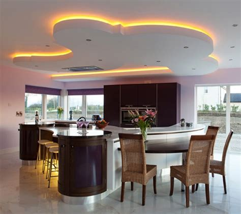 kitchen lighting design kitchen light modern kitchen lighting decorating ideas for 2013