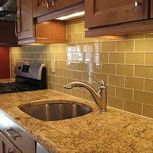 subway tiles for kitchen backsplash backsplash picture ideas supreme glass tiles 3 x 6 subway