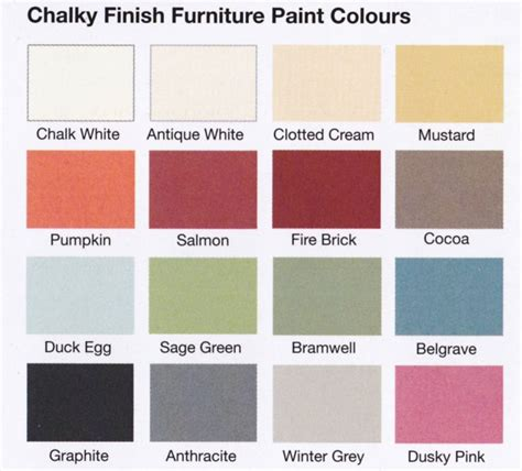 chalkboard paint rustoleum colors clotted diy tools and furniture on