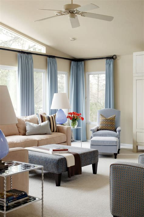 calming paint colors for living room interior styles and design blue rooms a calming color