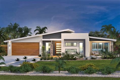 house designs australia view house plans australia house design ideas