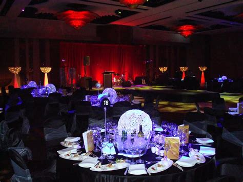 formal ideas school or school formal themes and decorating ideas