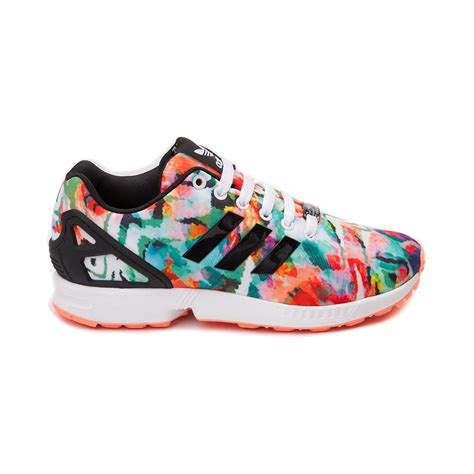 best shoe online store best price adidas zx flux womens shoes outlet online