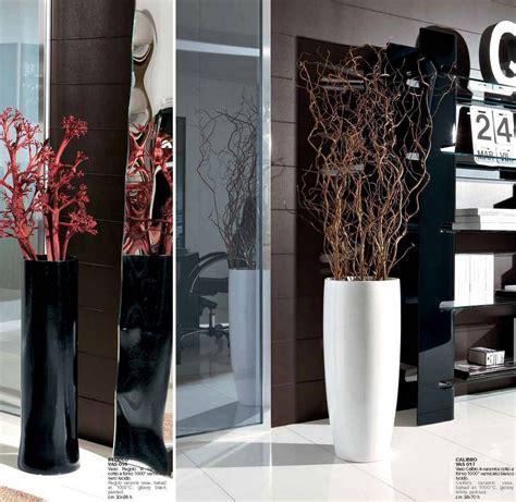 Mobile Home Ideas Decorating vovell com vasi alti da interno ikea