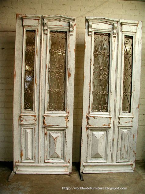 door for sale wooden doors vintage wooden doors for sale