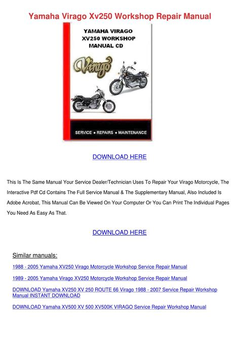 download car manuals pdf free 2005 chevrolet classic electronic throttle control ford 2005 freestar owners manual pdf download autos post