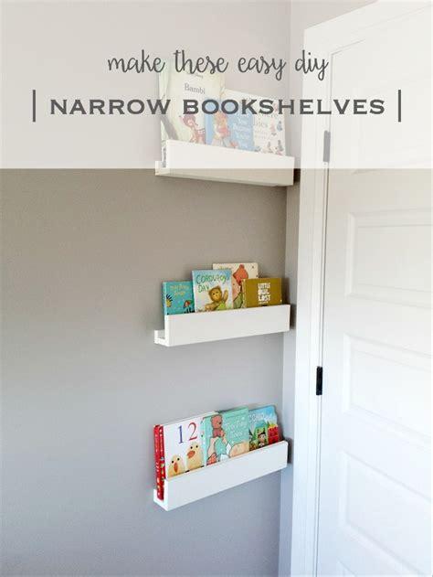 handmade bookshelves beautiful handmade nursery bookshelves made in an