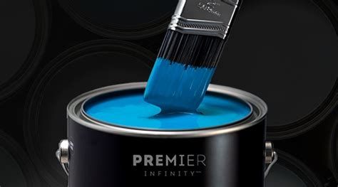 glow in the paint canadian tire premier paint stain and accessories canadian tire