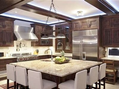 oversized kitchen island large kitchen islands with seating for 6 kitchen has an oversized granite island with seating