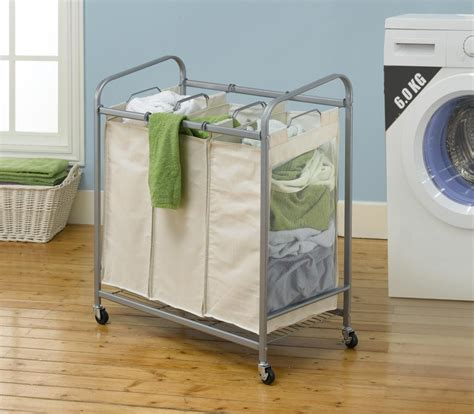 wooden laundry hers laundry sorter wood laundry 28 images wooden white