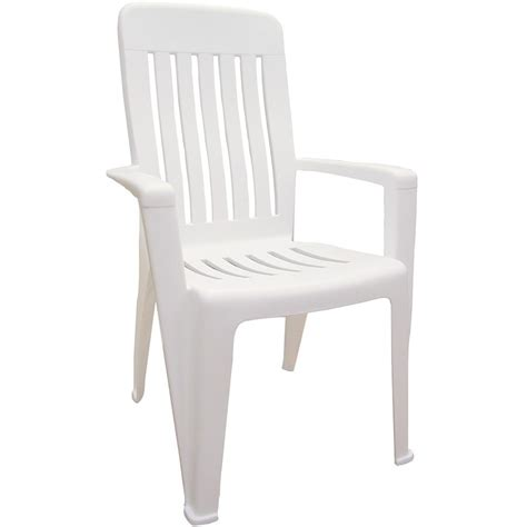 patio dining chair furniture outdoor restaurant chairs outdoor dining chairs