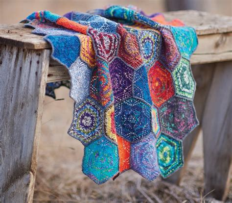 knitting traditions knitting traditions 2015 martinas bastel