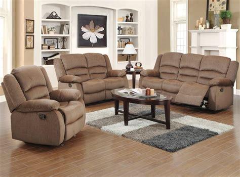 furniture cheap living room sets 500 living room