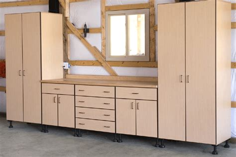 woodworking garage cabinets buy woodworking plans garage cabinets my experience