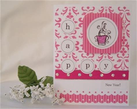 new ideas for card greeting card ideas on how to make lots of