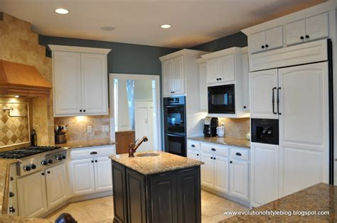 spray painting kitchens spray painting kitchen cabinet to give new to the