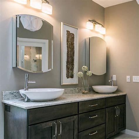 Bathroom Sink Ideas bathroom sink design ideas for your new design