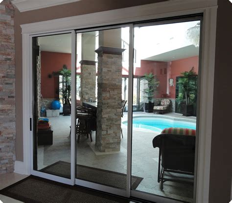 mobile home sliding glass door sliding patio doors mobile home sliding patio doors