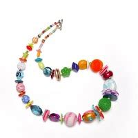 bead store perth brunty in burrelton perth and kinross ph13 9nh