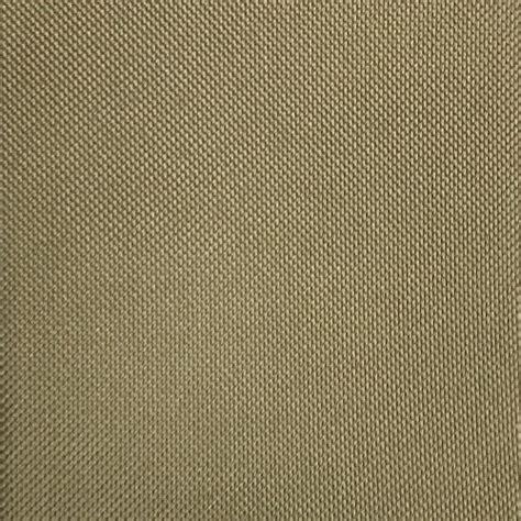 best outdoor fabric top 5 best outdoor fabric by the yard waterproof for sale