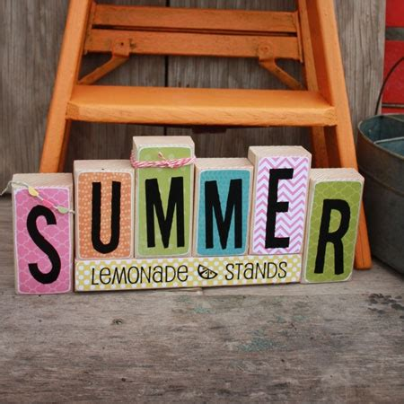 vinyl lettering for craft projects pin by shelly jones on crafts and diy