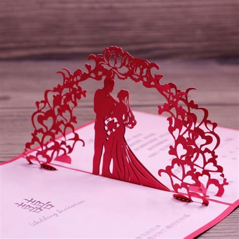 make wedding invitation cards 40 most ideas for wedding invitation cards and