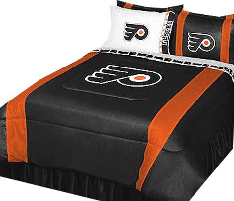 hockey comforter set flyers comforter set 28 images nhl philadelphia flyers