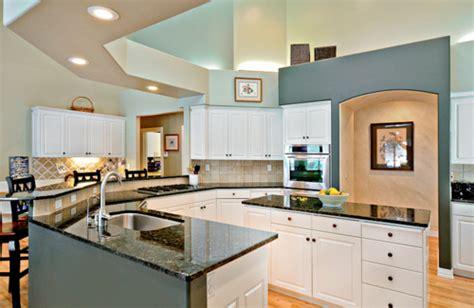 house kitchen interior design interior designer s house kitchen afreakatheart